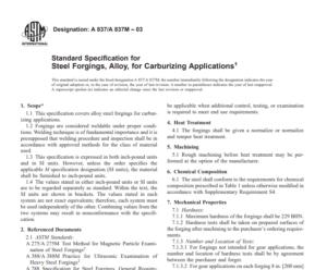 Astm A 837/A 837M – 03 pdf free download