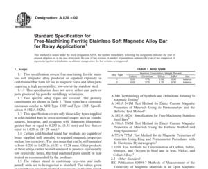 Astm A 838 – 02 pdf free download