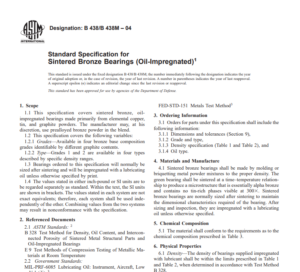 Astm B 438/B 438M – 04 pdf free download