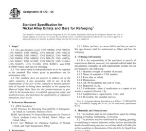 Astm B 472 – 04 pdf free download
