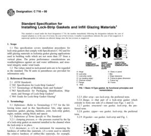 Astm C 716 – 00 pdf free download