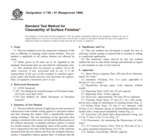 Astm C 756 – 87 (Reapproved 1999) pdf free download