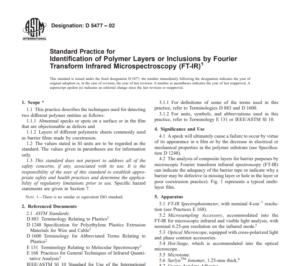 Astm D 5477 – 02 pdf free download