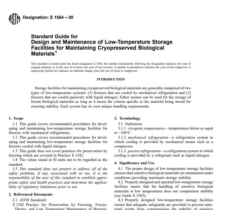 Astm E 1564 – 00 pdf free download