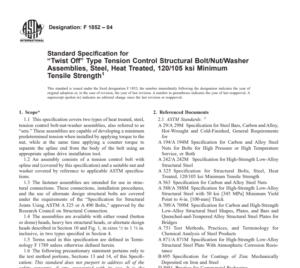 Astm F 1852 – 04 pdf free download - CIVIL STANDARDS