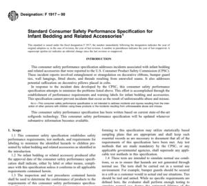 Astm F 1917 – 00 pdf free download