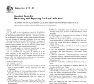 Astm G 115 – 04 pdf free download