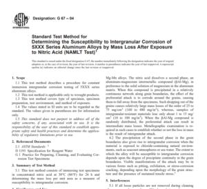 Astm G 67 – 04 pdf free download